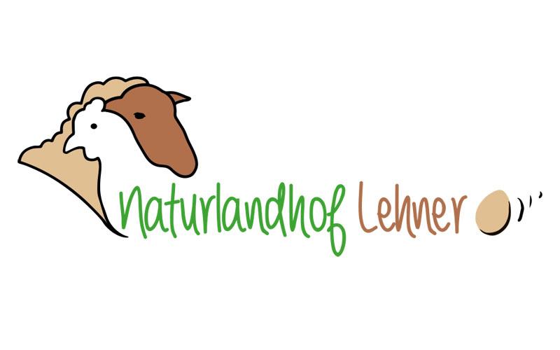 naturlandhof-lehner_logo