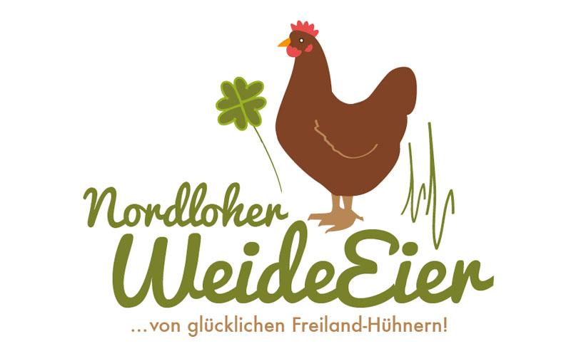 nordloher-weideeier_logo