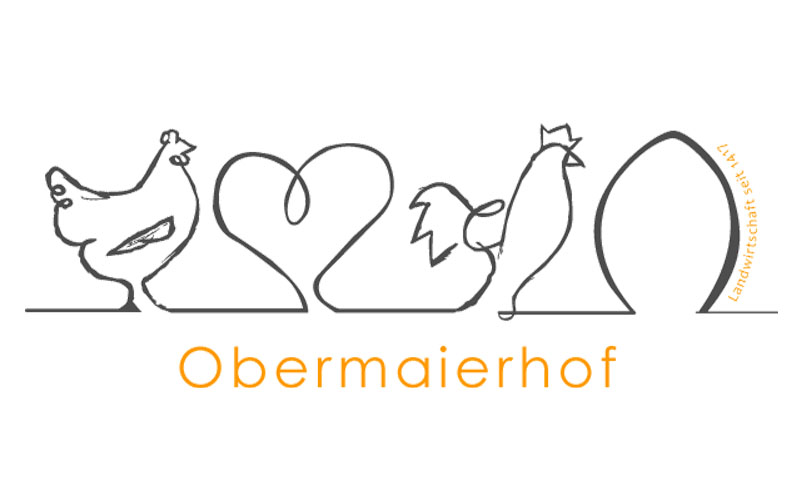 obermaierhof_logo