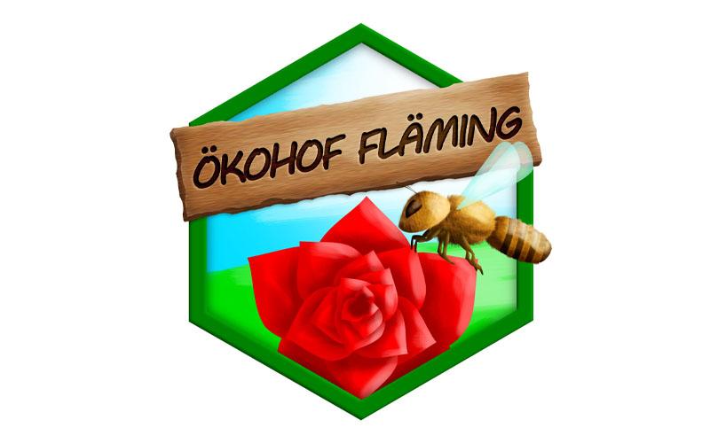 oekohof-flaeming_logo