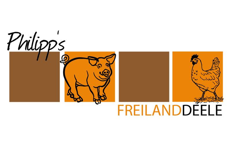philipps-freilandeele_logo