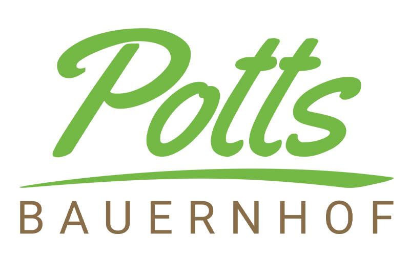 potts_bauernhof_logo