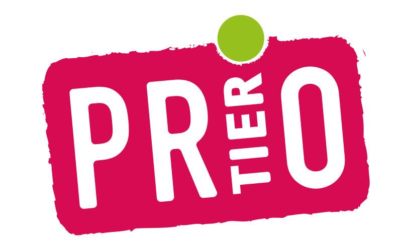 prio-produkte-gbr_logo