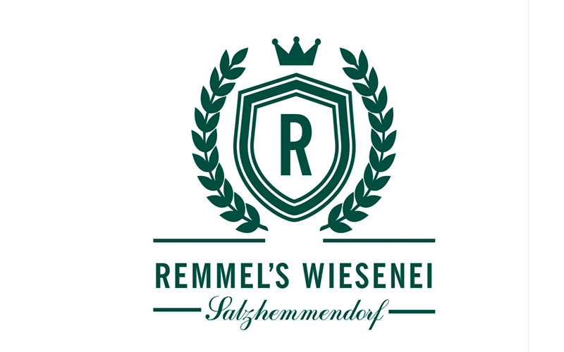 remmels-wiesenei_logo