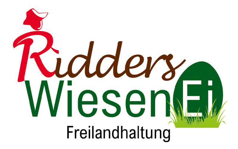 ridders-wiesenei_logo