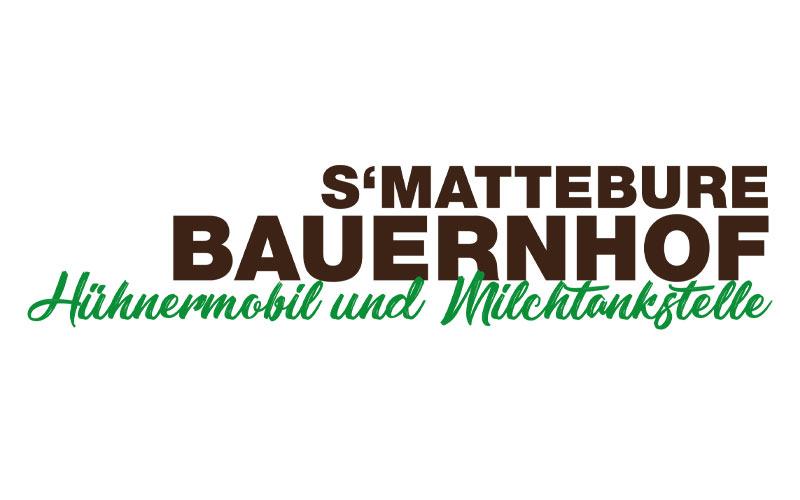 s-mattebure_logo