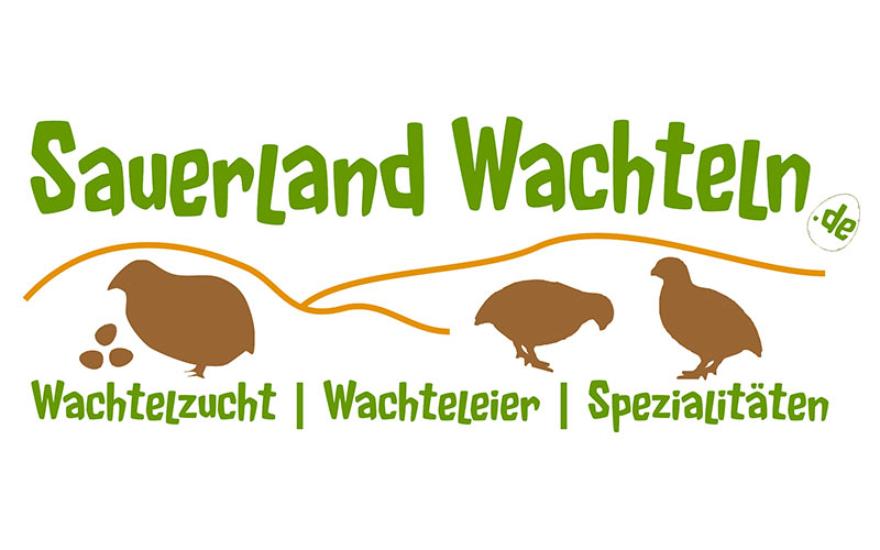 sauerland-wachteln_logo