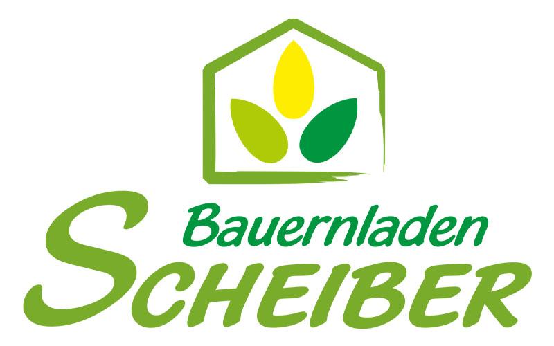 scheiber-bauernladen_logo