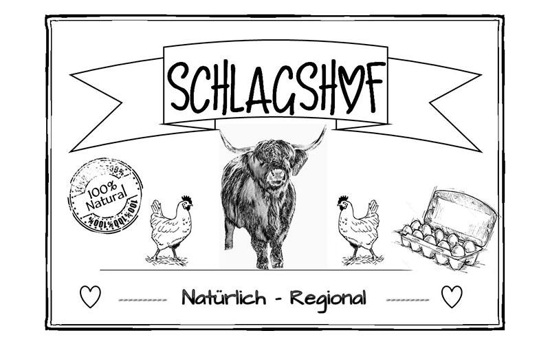 schlagshof_logo