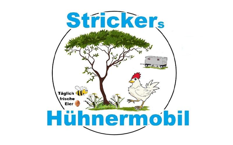 schmauder-strickers-huehnermobil_logo