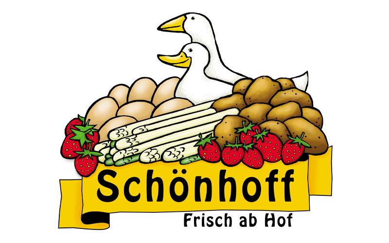 schoenhoff_logo