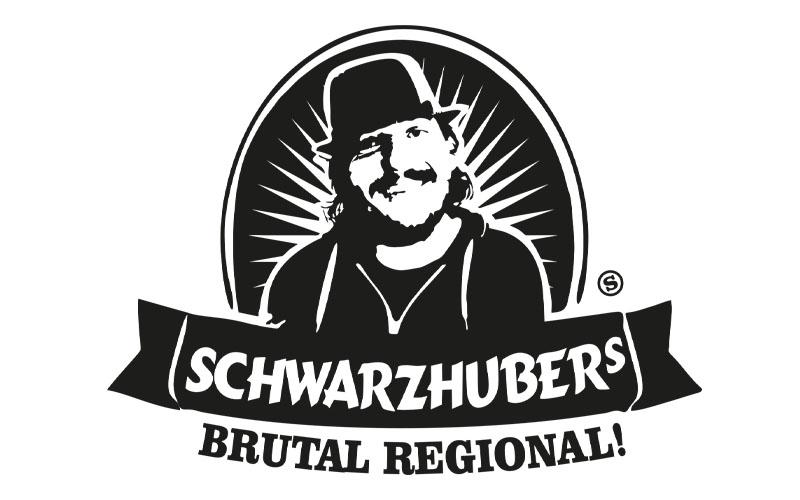 schwarzhuber_logo