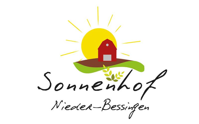 sonnenhof-gottuck_logo