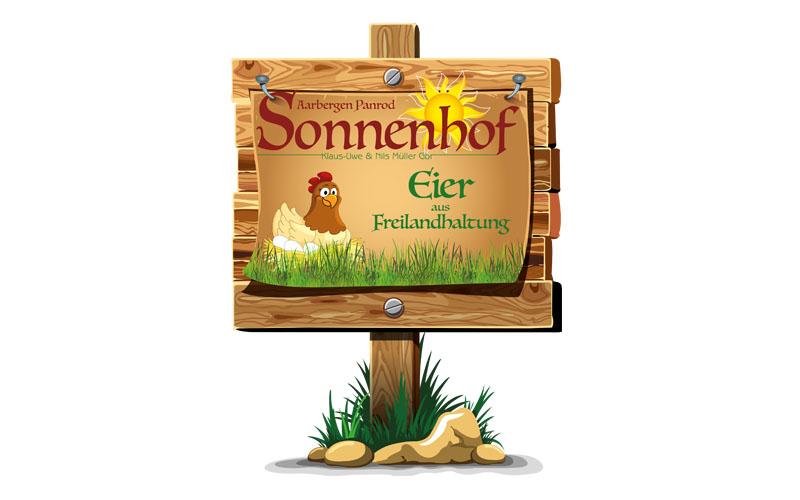 sonnenhof_logo