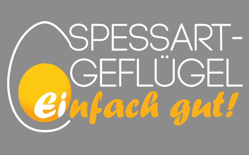 spessart-gefluegel_logo
