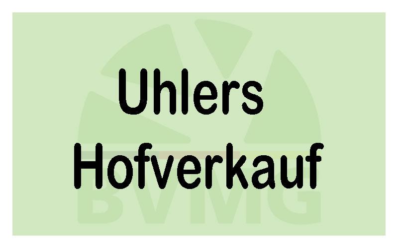 steffen-uhler_logo