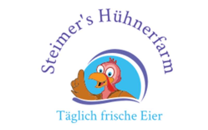 steimer_logo
