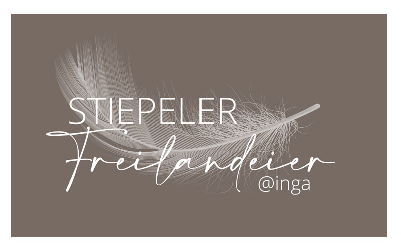 stiepeler-freilandeier_logo