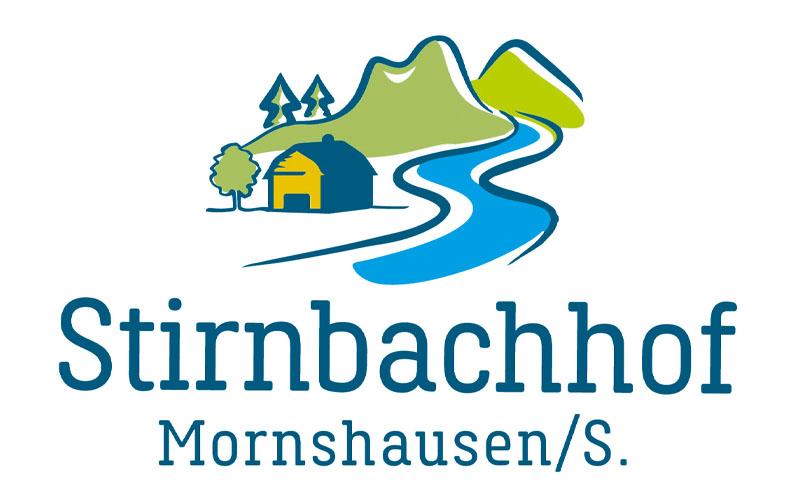 stirnbachhof_logo