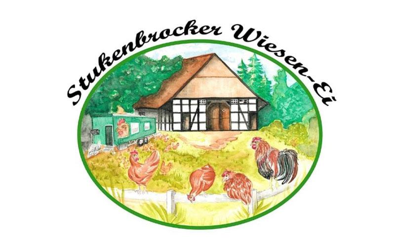 stukenbrocker-wiesen-ei_logo