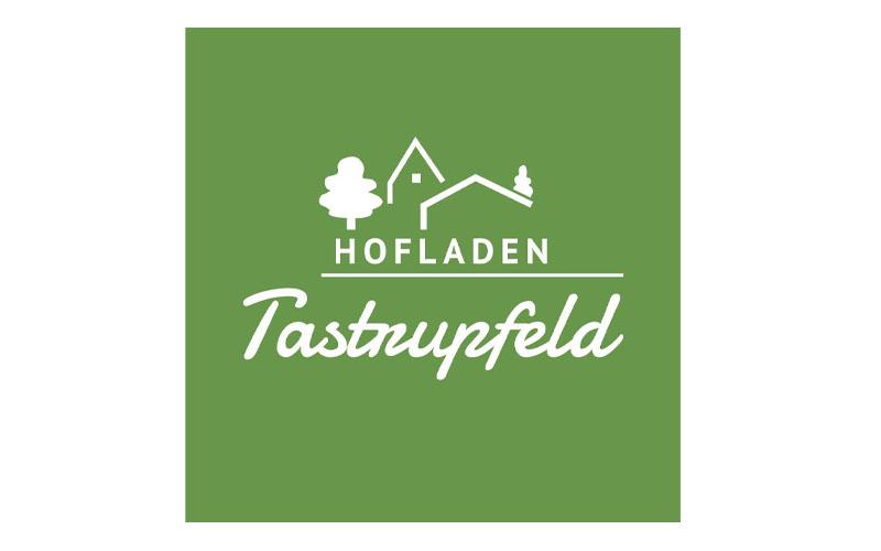 tastrupfeld_logo
