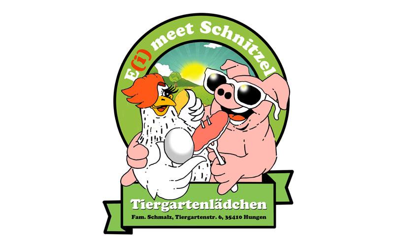 tiergartenlaedchen_jasmin-schmalz_logo