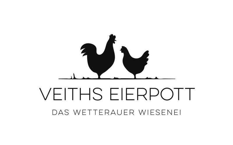 veiths-eierpott_logo