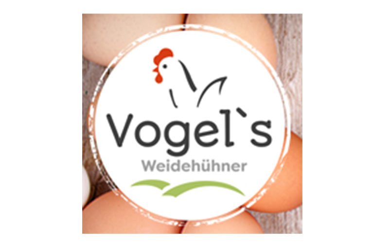 vogels-weidehuehner_logo