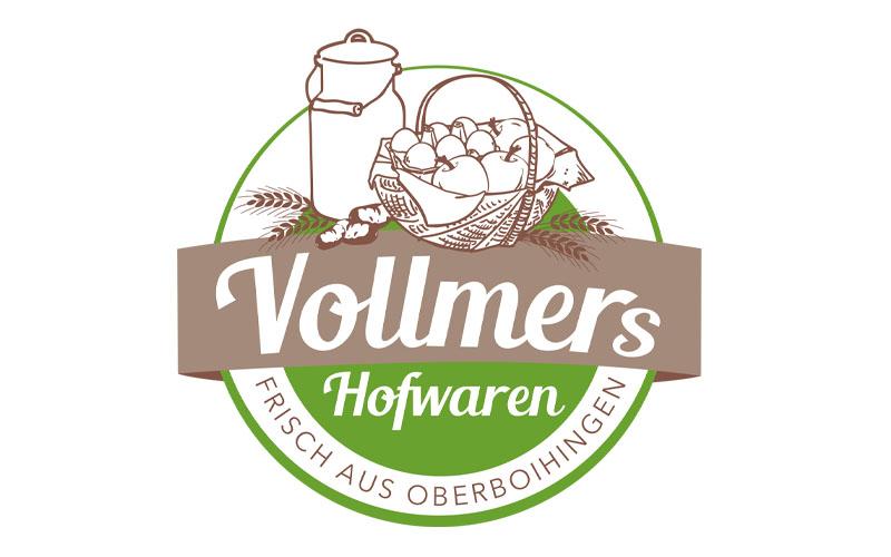 vollmers-hofwaren_logo