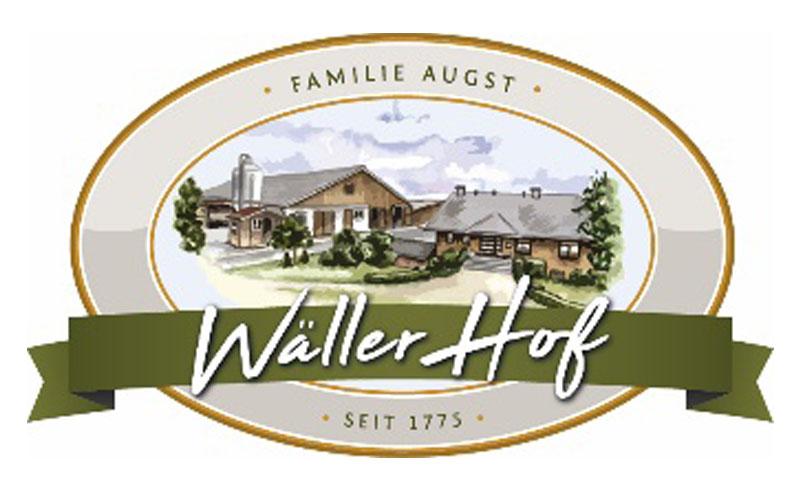 waeller-hof-augst_logo