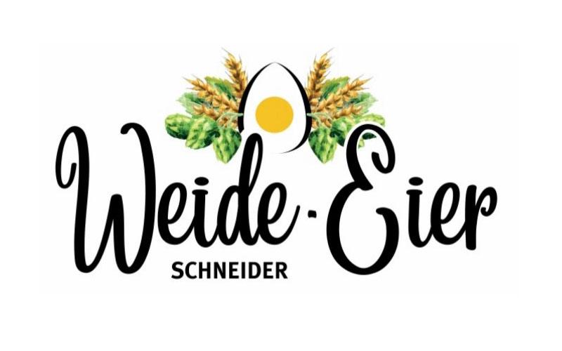weide-eier-schneider_logo