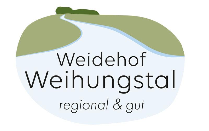 weidehof-weihungstal_logo