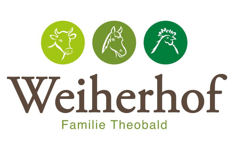 weiherhof_logo
