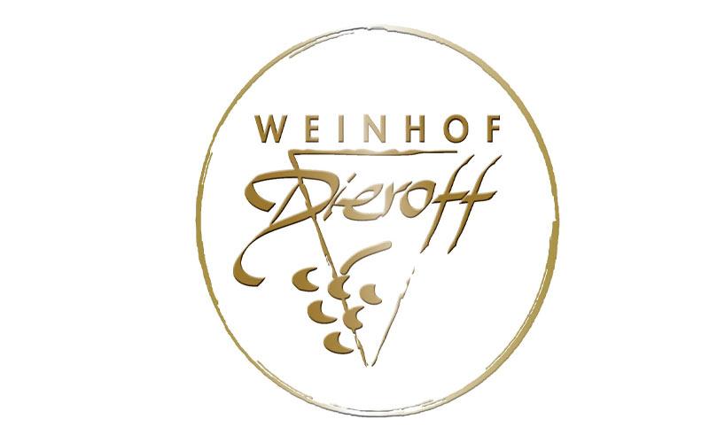 weinhof-dieroff_logo
